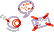 inscription gratuite tchat webcam
